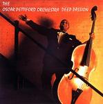 Oscar_Pettiford_Deep_Passion.jpg
